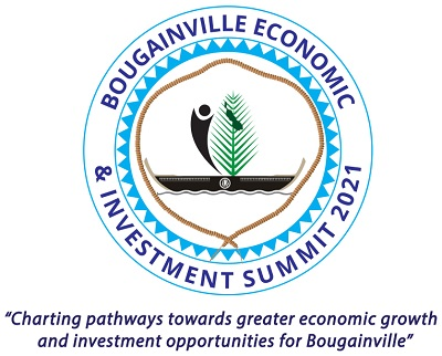 Bougainville Economic and Investment Summit